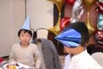 クリスマス家族例会第2弾_190322_0210
