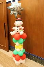 クリスマス家族例会第2弾_190322_0025