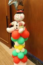 クリスマス家族例会第2弾_190322_0026